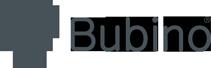 Bubino